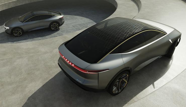 Nissan-IMs-2019-13