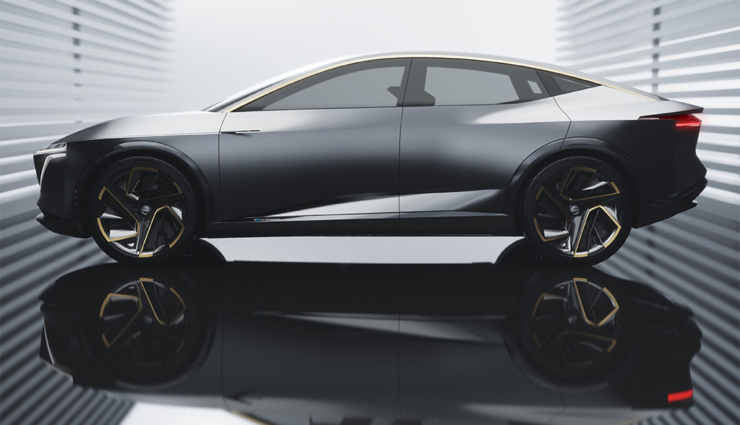 Nissan-IMs-2019-3