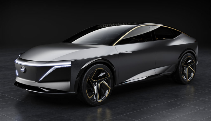 Nissan-IMs-2019-5