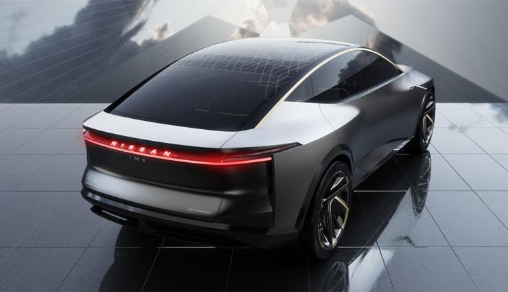 Nissan-IMs-2019-6