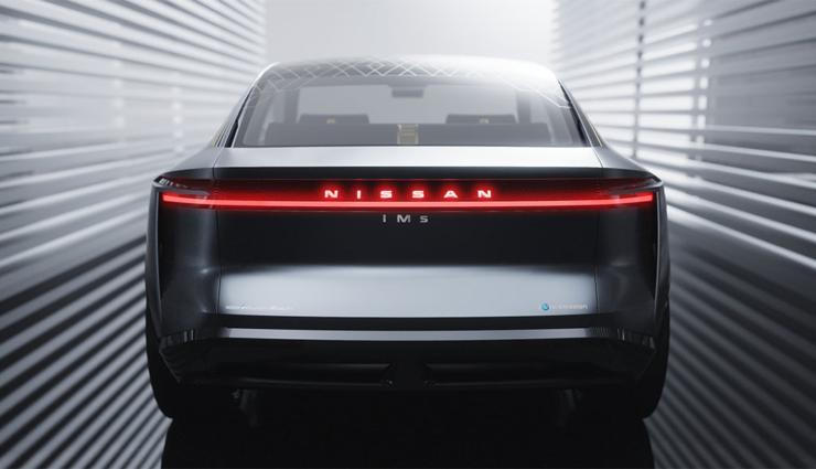 Nissan-IMs-2019-7