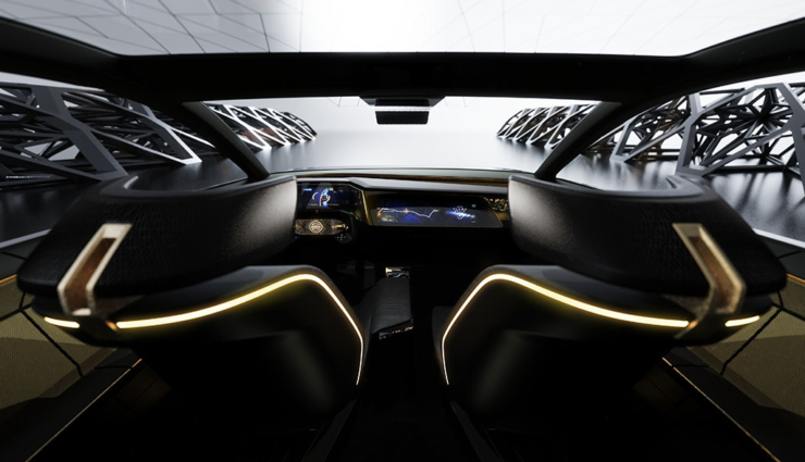 Nissan-IMs-2019-8