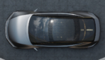 Nissan-IMs-2019-9