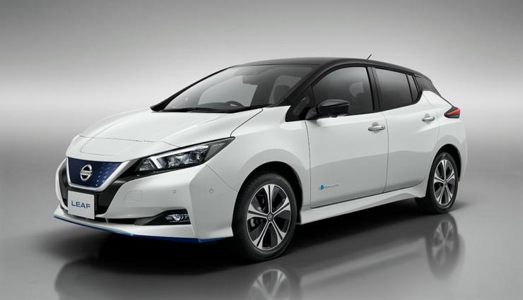 Nissan-LEAF-2019-1
