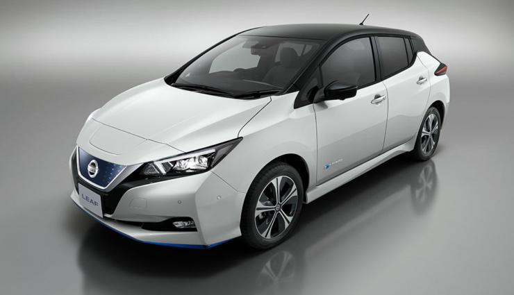 Nissan-LEAF-2019-11