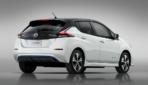 Nissan-LEAF-2019-2