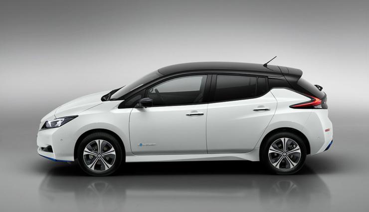 Nissan-LEAF-2019-3