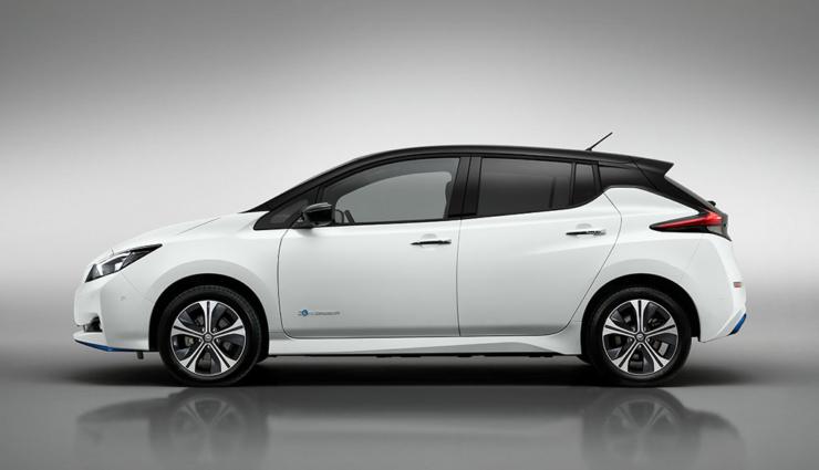 Nissan-LEAF-2019-4