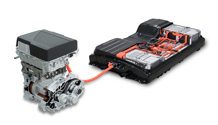 Nissan-LEAF-2019-5