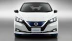 Nissan-LEAF-2019-6