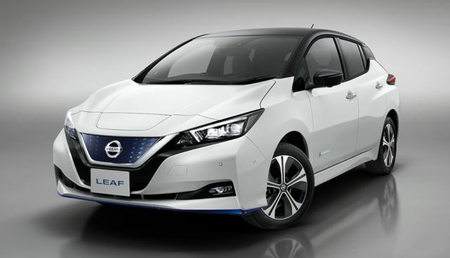Nissan-LEAF-2019-8
