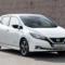 Nissan-LEAF-Praemie