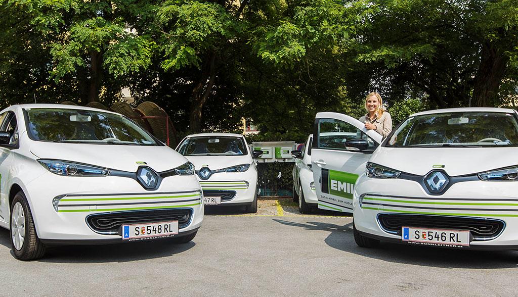 Oesterreich-Elektroauto-Foerderung-2019