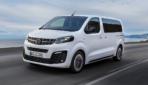 Opel-Zafira-Life-Elektro--1