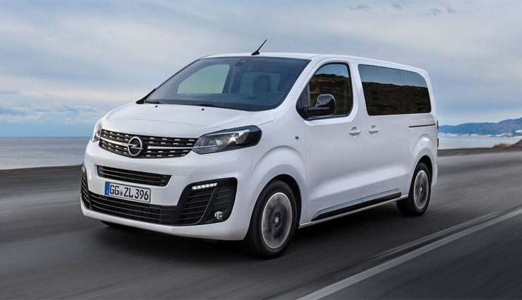 Opel-Zafira-Life-Elektro–1