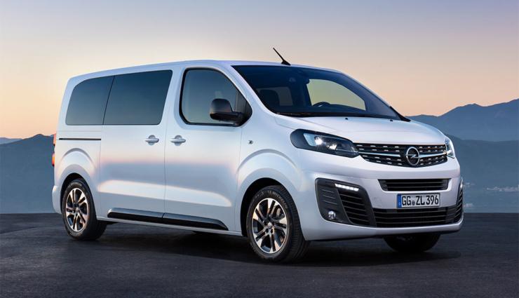 Opel-Zafira-Life-Elektro–2