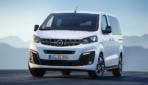Opel-Zafira-Life-Elektro--3