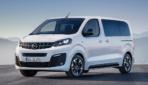 Opel-Zafira-Life-Elektro--4