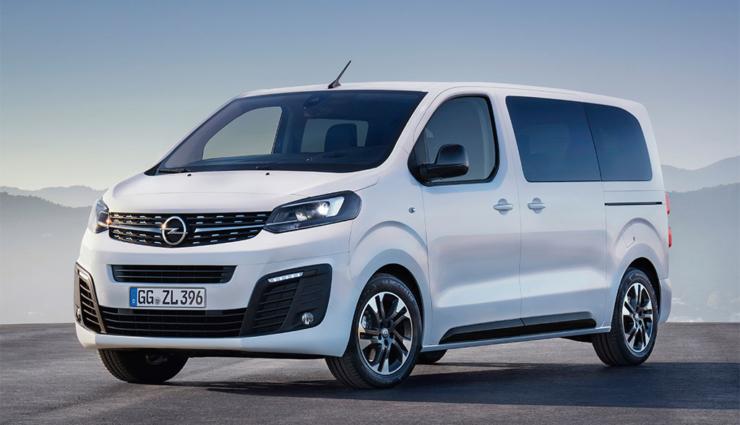 Opel-Zafira-Life-Elektro–4