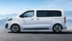 Opel-Zafira-Life-Elektro--6