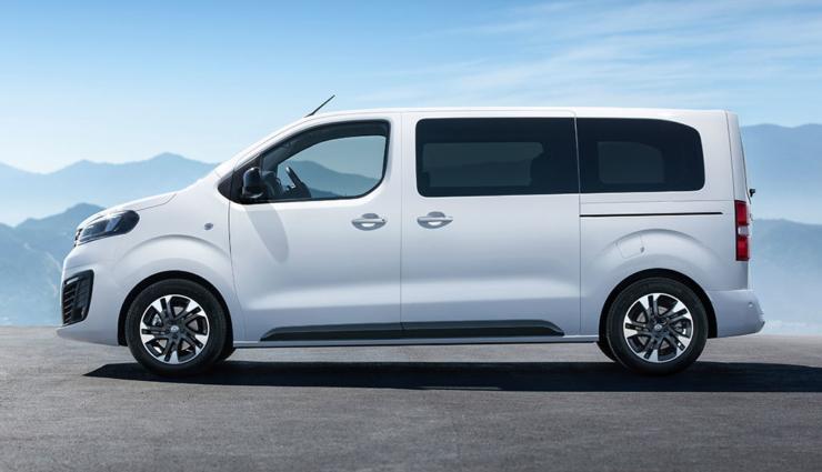 Opel-Zafira-Life-Elektro–6