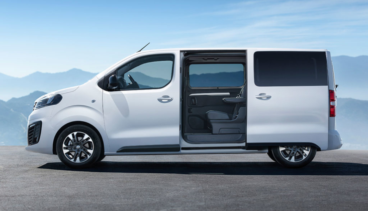 Opel-Zafira-Life-Elektro–7