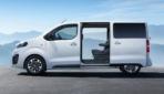 Opel-Zafira-Life-Elektro--8