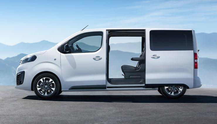 Opel-Zafira-Life-Elektro–8