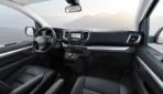 Opel-Zafira-Life-Elektro--9