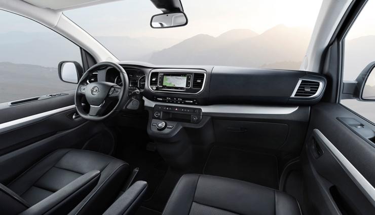 Opel-Zafira-Life-Elektro–9