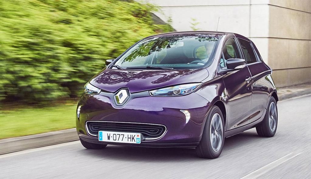 Renault-ZOE-Cargo