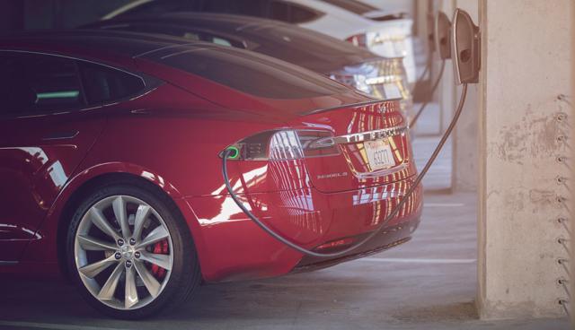 Tesla Empfehlungsprogramm läuft im Februar aus