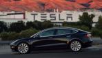 """Tesla gibt weiteren Stellenabbau bekannt: """"Extrem schwierige Herausforderung"""""""