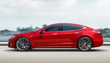 Tesla-Model-S-75-kWh-Batterie-Preis