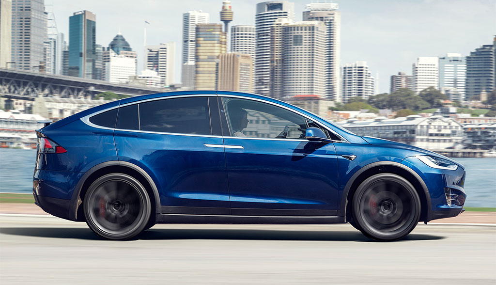 Tesla-Model-X-75-kWh-Batterie-Preis