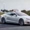 Tesla-Supercharger-Preise-Gebuehren-Senkung