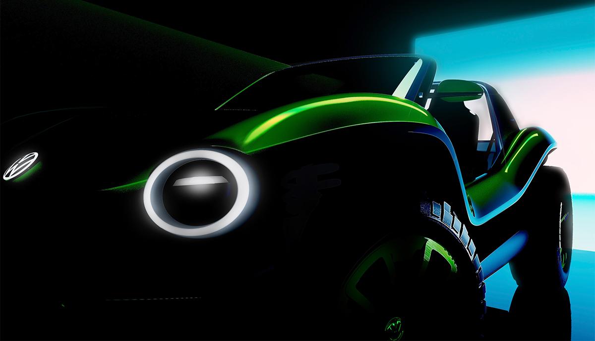 VW-Elektro-Buggy-2019