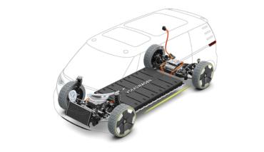 VW-ID-Buzz-Batterie