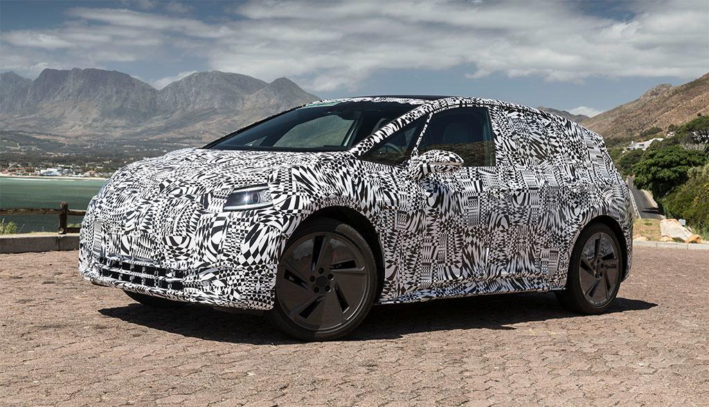 VW-ID-Entwicklung