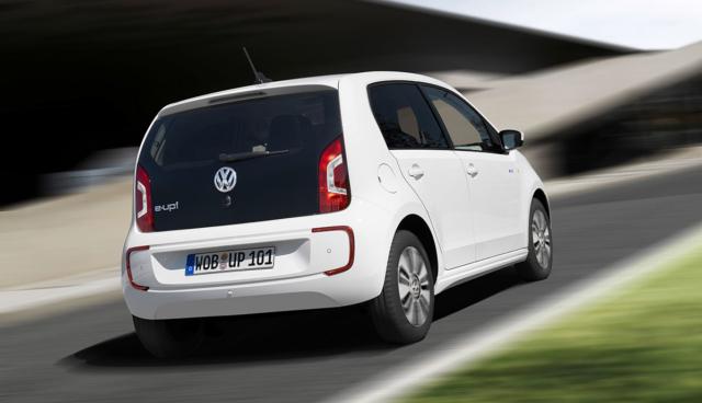 VW-Wechselpraemie