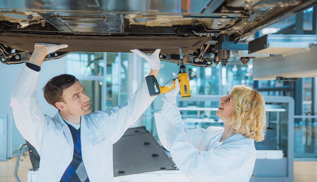 VW-e-Golf-Batterie