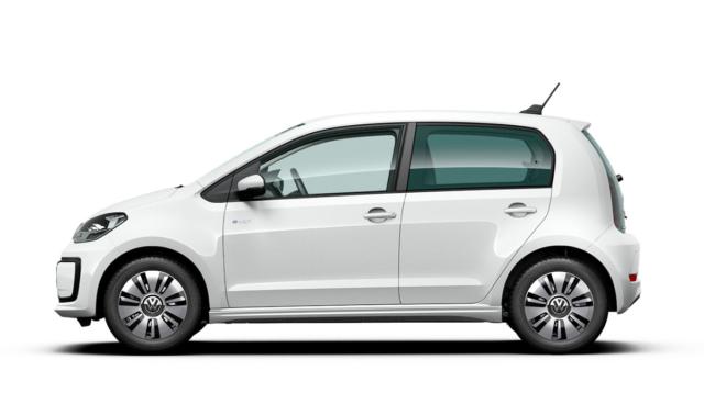 VW-e-up-2019-Preis