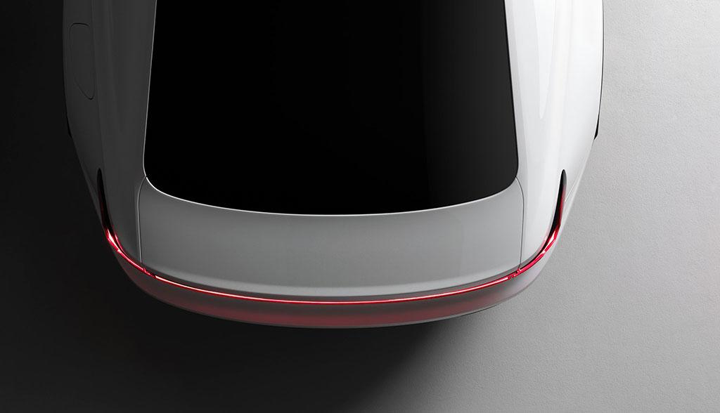 Volvo-Polestar-2-Elektroauto
