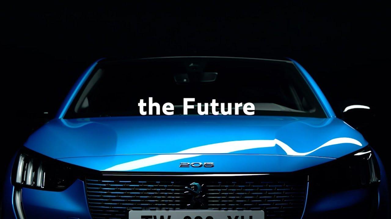 Electrolights⚡️- Das Magazin der Elektromobilität - cover