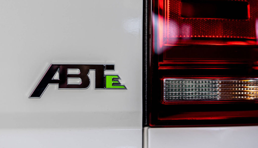 ABT-e-Transporter-2019-1