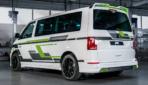 ABT-e-Transporter-2019-4