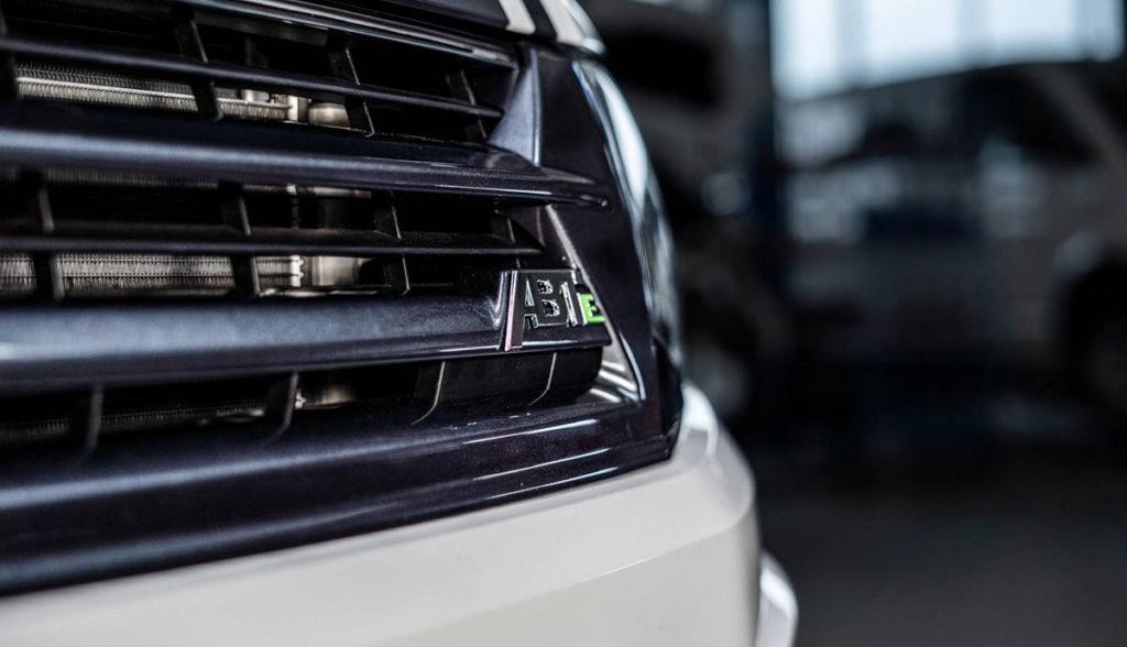 ABT-e-Transporter-2019-5