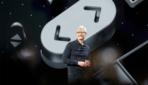 Apple soll Elektro-Minibus mit Selbstfahr-Technik planen