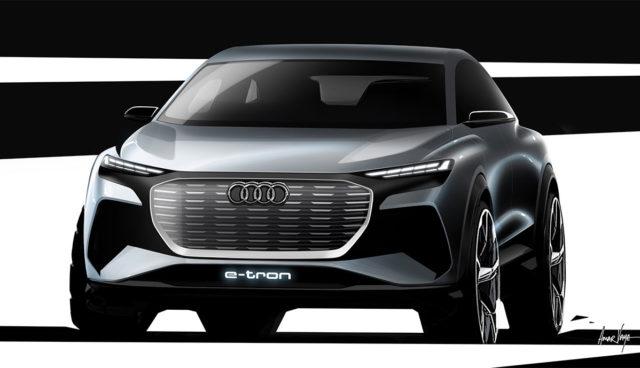 Audi-Q4-e-tron-concept–2019-3