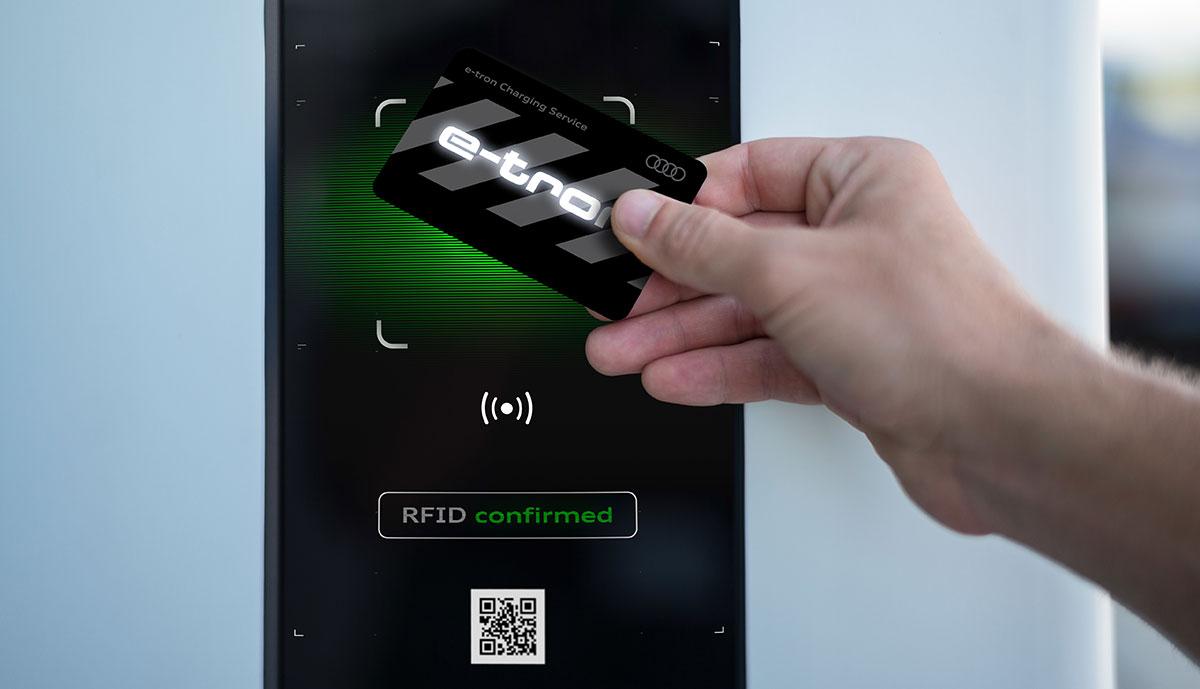 Audi-e-tron-Charging-Service
